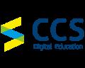 Crystal Clear Soft (CCS)