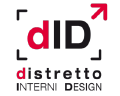 Tuscan Technological Cluster for Interiors and Design DID