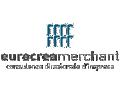 Eurocrea Merchant (EM)